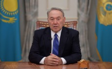 The Head of State's Statement on the Address to Kazakhstan's Nation